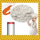 1000g canned halal Shrimp Seasoning Powder