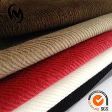 100% Cotton Fabric Corduroy