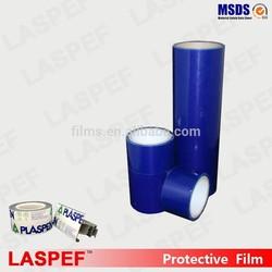 English blue films buy english blue films china blue film free blue