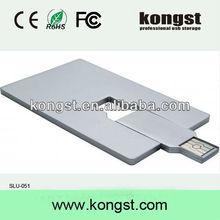 Superior Quality 16GB Flash Drive,Durable USB 3.0 Flash Drive 16GB,USB Flash Drive 16GB Bulk