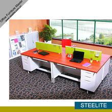 office desk/ office table/workstation/office furniture
