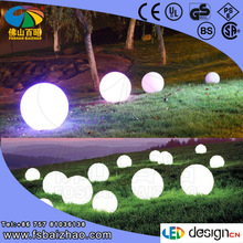 led lamp ball light party events club suppliers
