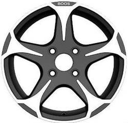 best-selling alloy wheel rims