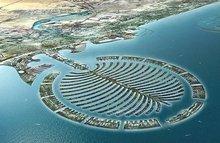 Elite Dubai Luxury Apartments For Sale