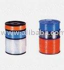 pneumatic rubber hose, PU tube, pneumatic