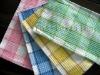 Kitchen Towel, Home Textile
