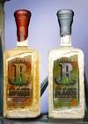 Tequila JR
