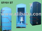Sell Portable Toilet
