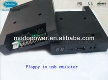 Floppy to usb emulator roland keyboard parts used for musical keyboard yamaha korg roland,old pc,STAUBLI-JC4 knitting machine