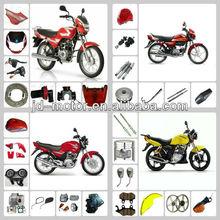 repuestos de motocicleta para colombia