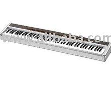 Teclados Casio Pianos