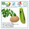 apigenin / apiolin 98% celery root extracts