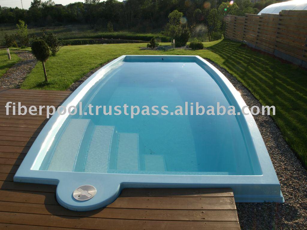 Cheapest Inground Pool Kits Joy Studio Design Gallery