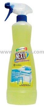 Nexil Multipurpose Marsiglia detergent