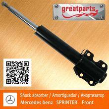 Front Shock absorber Mercedes Sprinter Minibus genuine auto spare parts