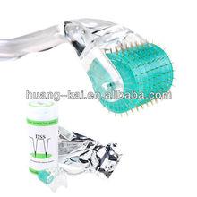 latest beauty salon beauty machine skin white