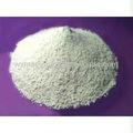 carbonato de cálcio densidade
