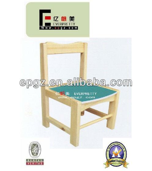 Promotional Furniture Of Nursery School Buy Furniture Of