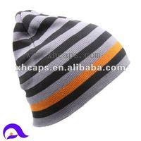 Hot baby caps and headbands