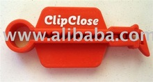 Clip Close