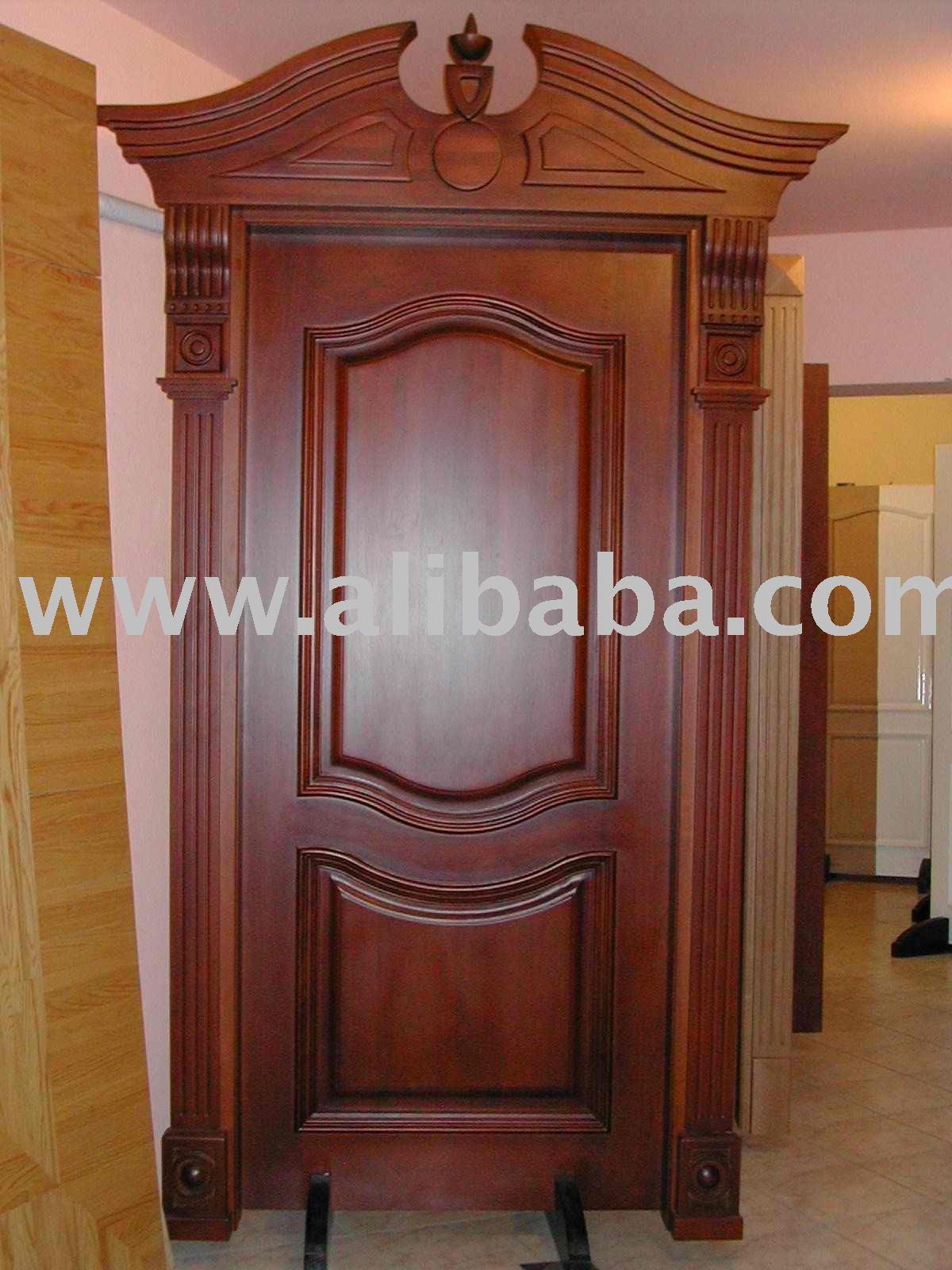 Wooden Doors Wooden Doors Egypt