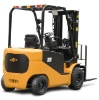 HANG CHA 1 ton to 5 ton Electric four wheel forklift