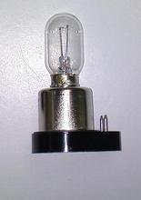 UV Lamps / Ring Lamps / Bulbs