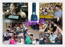portable wireless digital microscope - wonderful student microscope!