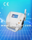 Best US609 face lifting and tattoo removal machine