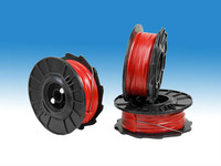 Tie wire reel Building Supplies