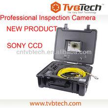 pipeline inspection camera system 3199F