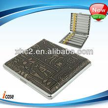 HOT!!! Fashion Customized buy bulk cigarette cases
