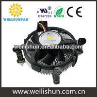 cpu cooler fan speed controller 8W2021S1M3
