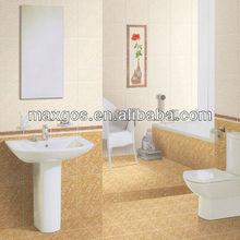 Bathroom tiles prices,cheap,first choice