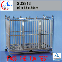 products for pet shop dog run kennel