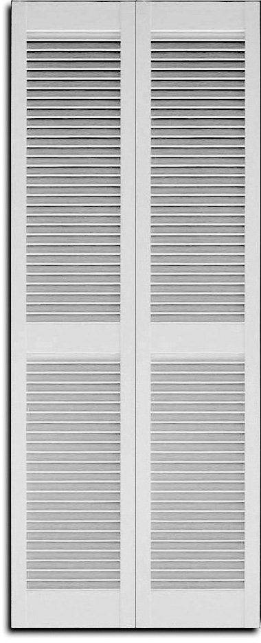 Collection Folding Louvered Doors Pictures Woonv Handle Idea