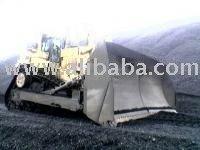Indonesian steam coal GCV 5800 kcal