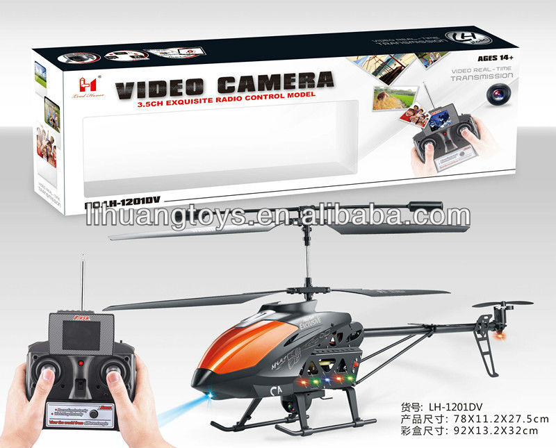 Remote Control Helicopter With Camera Iphone rc helicopter with camera