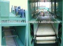 infra red fryer big Agricultural Equipments