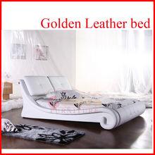 BG923# www.alibaba.com french king bed