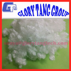 100 virgin hollow conjugated siliconized polyester fiber