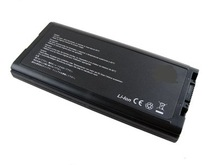 Notebook Battery Pack For PANASONIC TOUGHBOOK CF29