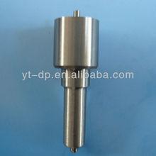 diesel injection pump part nozzle plungers