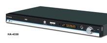 Combo DVD & DVB-T player