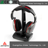 2013hot sale portable rechargeable caps wireless r gaming headset go pro
