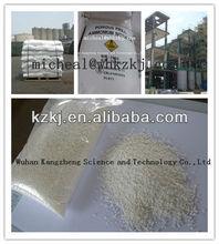 agricultural grade price ammonium nitrate