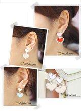 Korean Fashion Jewelleries