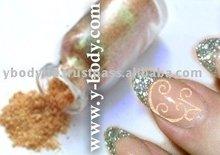 nail & body glitter