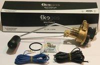 EKOGAS LPG Autogas Multivalves (for Sequential Injection System)