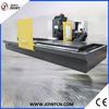 High Precise Cheap Horizontal CNC Deep hole drilling machine TL-2016